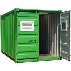 Visualizza immagine di origine Lockers, Locker Storage, Cabinet, Furniture, Home Decor, Clothes Stand, Decoration Home, Room Decor, Closet