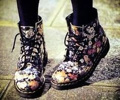 2014 Cute Shoes For Teens