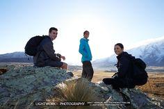 QRC students- Hiking Tourism Management, Students, Hiking, Adventure, Couple Photos, Nature, Travel, Life, Walks