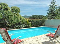 Location Saint-Tropez Interhome, location Maison de vacances Saint-Tropez prix promo Interhome 1 614,00 €