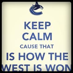 - work hard and believe Ice Hockey Teams, Vancouver Canucks, Home Team, Keep Calm, Nhl, Work Hard, Coconuts, Sports, Fans