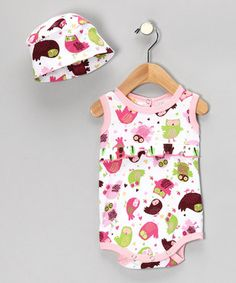 Country Baby | a lot of adorable outfits from this clothing line.