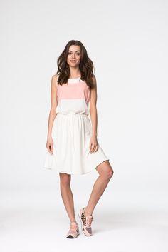 #dress #summer