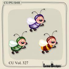 CU Vol. 327 by Lemur Designs #CUdigitals cudigitals.com cu commercial digital scrap #digiscrap scrapbook graphics