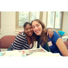 The nonprofit Best Buddies International is responsible for a global movement that fosters many opportunities for people with intellectual and developmental disabilities (IDD). These opportunities include employment, leadership development and, perhaps most important, real, lasting friendships between these individuals and others in their communities. Learn how this organization began and discover some of the many ways you can be a part of this significant movement.