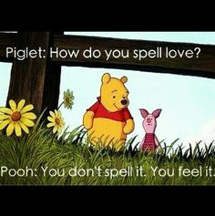Winie the pooh quotes 5