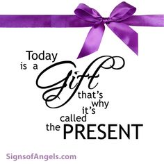 Your Angels want you to spend time reflecting on how wonderful it is to be alive!
