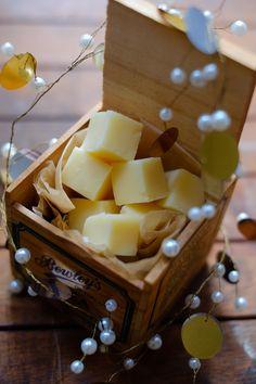 Rum Fudge Recipe, Fudge Recipes, Candy Recipes, Sweet Recipes, Dessert Recipes, Marshmallows, Oh Fudge, Spiced Rum, Christmas Baking