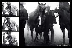 「dsquared2 horse」の画像検索結果