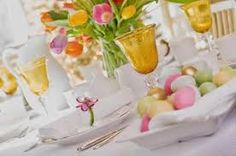 Feliz Páscoa!!!  IDEIAS DE DECORAÇÃO E OVOS DE PASCOA