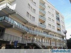 Omschrijving Appartamento Mancini In het centrum van de badplaats Cattolica op loopafstand van zee mooi appartement te koop. Opp.ca200m2, woonkamer,keuken, 2 slaapkamers,2 terrassen, 2 badkamers, 4…AltroAltro  #ItalianProperty