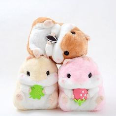kawaii plush stuffed toys toy