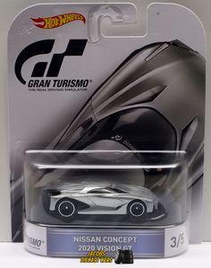 Hot Wheels 2016 Gran Turismo Lamborghini Veneno Yellow Retro Case C for sale online Swat Costume Kids, Toy Model Cars, Hot Wheels Display, Hot Wheels Cars, Doraemon, Display Case, Concept Cars, Diecast, Dream Cars