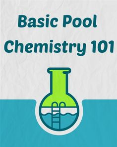 Practicing proper pool chemistry and important and easy. In this guide, we provide you everything you need to know to keep your pool clean and clear.