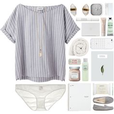 """""""in your head they are fighting"""" by annamari-a on Polyvore"""