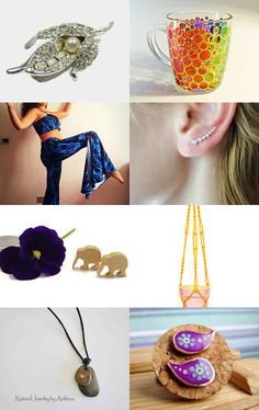 December finds 105 by Vsevolod Potimko on Etsy-- #etsyGifts Pinned with TreasuryPin.com