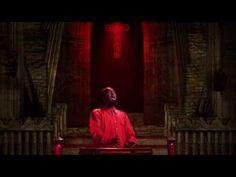 "Tech N9ne - ""Show Me A God"""