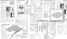 Curso Introdução à Programação ArchiCAD-GDL