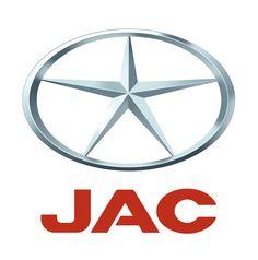 JAC Logo