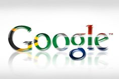Google South Africa