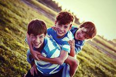 What kids need at different ages -  http://www.heysigmund.com/developmental-stage/