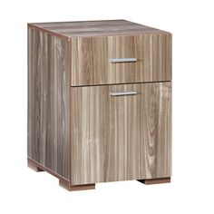 Comfort Products Olivia 2 Drawer Lateral File U0026 Reviews | Wayfair