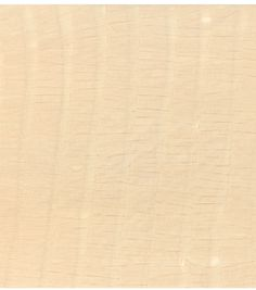 Apparel Fabric – Find Fabric for Clothes & Apparel