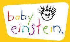 Baby Einstein: Our Products: Videos