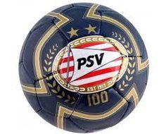 PSV BAL