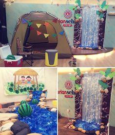 이미지: 사람 1명 Montessori Bedroom, Montessori Toddler, Baby Play, Baby Toys, Diy And Crafts, Crafts For Kids, Learning Games For Kids, Baby Sensory, Carters Baby Boys