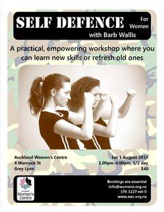Self-Defense for Women - See the Best Non-Lethal Self-Defense Weapon for Women at http://www.selfdefensegearco.com/viper.htm