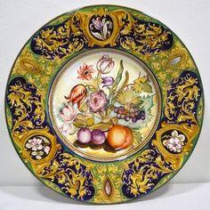 piatto-ceramica-faenza.jpg (400×400)