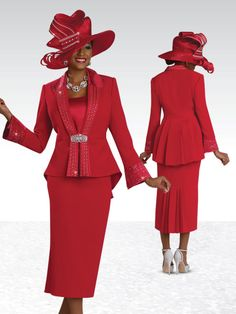 64 Best Women Dresses Dress Suits And Hats Images In 2018 Church