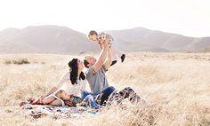 Melissa Koehler Photography | San Diego California Wedding and Portrait Photographer