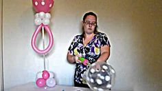 Balloon Pacifier - YouTube