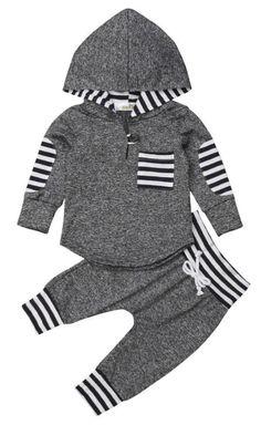 e34a19417 1769 Best Baby boy s clothes images