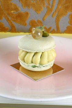 Parlour cake_sml