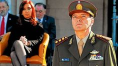 Diario En Directo: De ultima hora ! Argentina: detienen a César Milan...