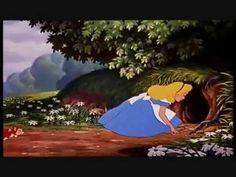"""Il coniglio bianco di """"Alice nel paese delle meraviglie"""""""