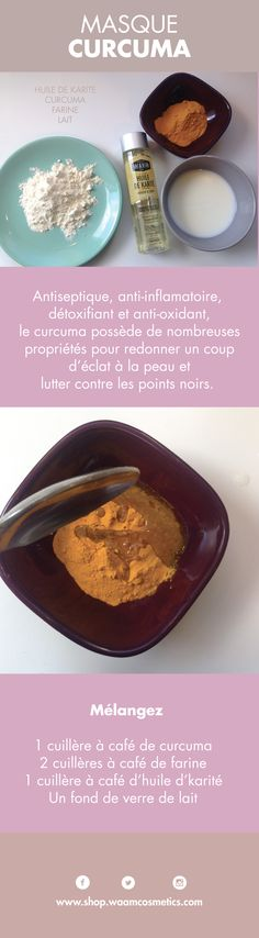 Beauty Make Up, Diy Beauty, Beauty Hacks, Beauty Advice, Beauty Care, Homemade Acne Treatment, Magic Recipe, Homemade Skin Care, Beauty Recipe