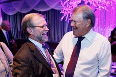 The Alzheimer's Association honored Glen Campbell at this year's National Alzheimer's Dinner in DC www.alz.org/forum