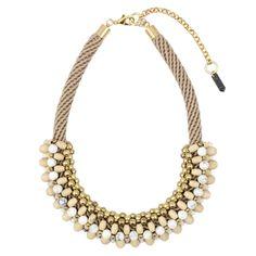 MASSAI MARA necklace