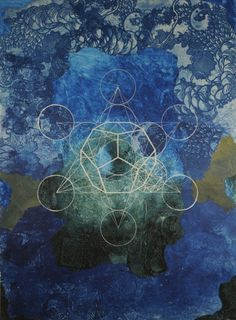 Sacred Geometry | Dodecahedron