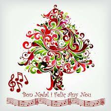 32 Creative Christmas Greeting Cards for your inspiration Christmas Place, Christmas Poems, Christmas Greeting Cards, Christmas Greetings, All Things Christmas, Christmas Crafts, Merry Christmas, Vector Christmas, Christmas Graphics