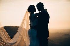 Fiji Wedding - Kama Catch Me Photography
