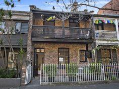 #surryhills #innercityliving #realestate #property #ljhooker #ljhookerinnercity #sydney