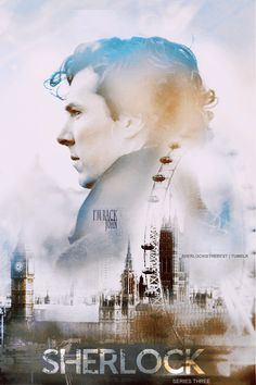 comment below and tell me your fave sherlock character! ( i know its hard)