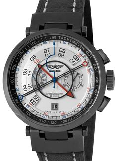 9 Best G-Shock Wacthes images  4f2cdc6549
