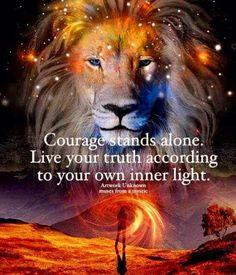 Awakening Quotes, Spiritual Awakening, Wisdom Quotes, Life Quotes, Cosmic Consciousness, Live Your Truth, Spiritual Wisdom, Spiritual Growth, Subconscious Mind