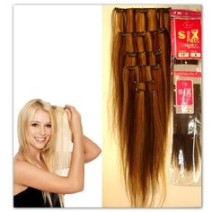 14 silky straight 100 human hair clip on in extension 8 wide clip in on hair extensions 18 lord and cliff color 1622 ash pmusecretfo Image collections